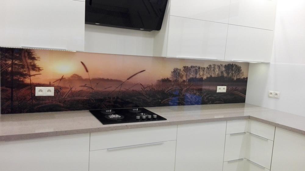 Unikalne Szkło z nadrukiem grafiki w technologi UV - szklanydecor.pl QP59